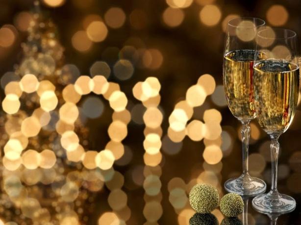 Meilleurs voeux 2014 !!!